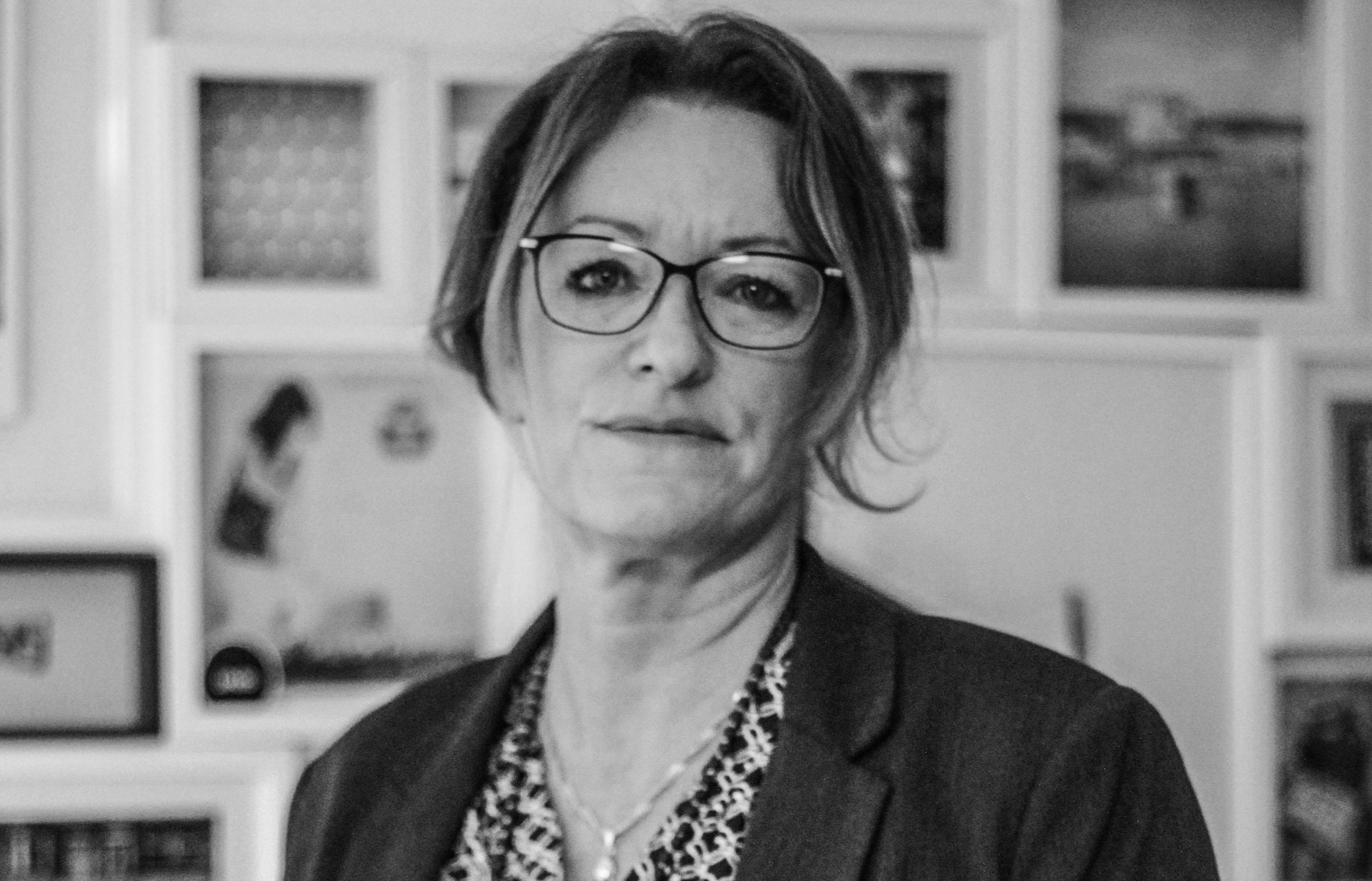 HHOTR Manuela Walther tide heute ein engel podcast